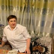 Лариса 53 Брянск