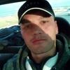 Анвар, 31, г.Шымкент