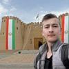 Асадбек, 17, г.Тюмень