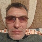 Владимир 46 Краснотурьинск