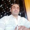 Миша, 39, г.Некрасовка