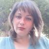 Натали, 29, г.Лозовая