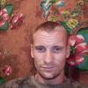Вадим, 30, г.Великая Новосёлка