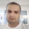 Джамал, 30, г.Алматы́