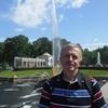 Валерий, 62, г.Химки