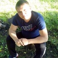 Андрей, 28 лет, Телец, Воронеж