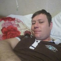 Vladimir, 38 лет, Лев, Геленджик