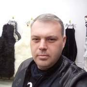 Алексей 37 Ижевск