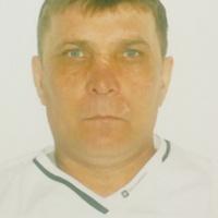 андрей, 47 лет, Телец, Мариинск