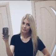 Людмила 26 Санкт-Петербург