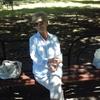 Светлана, 58, г.Витебск