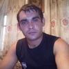 Денис, 27, г.Ейск