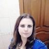 Настёна, 29, г.Киев