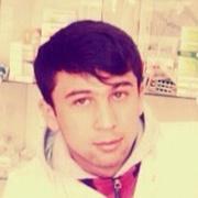 Миша 25 Казань