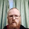 Борис, 33, г.Кириллов
