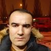 гайрат, 38, г.Казань