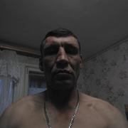Денис 41 Смоленск