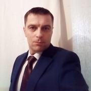 Sergey 41 Новополоцк