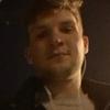 Дмитрий, 24, г.Кривой Рог