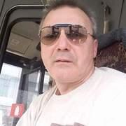 Виктор 58 Хмельницкий