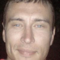 Владислав, 40 лет, Рыбы, Казань