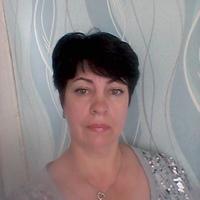 Любовь, 53 года, Лев, Ростов-на-Дону