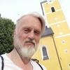 Kastriot, 27, г.Нойенкирхен