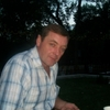 Sergey, 51, Torez