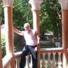Виктор, 50, г.Тимашевск
