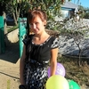 Анна, 25, г.Боковская