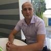 Андрей, 36, г.Людиново