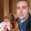 Михаил, 45, г.Смоленск