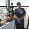 Дамаева Ирина, 50, г.Семей