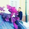 Диловар, 22, г.Душанбе