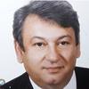Walid, 29, г.Бейрут