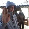 Олег, 51, г.Оренбург