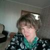 Наталья, 49, г.Кишинёв
