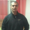 Илья, 48, г.Хайфа