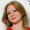 Раиса, 40, г.Санкт-Петербург