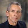 Пётр, 64, г.Полтава