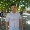 павел, 42, г.Геленджик
