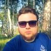 Алексей, 22, г.Омск