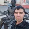рахимжон, 26, г.Норильск
