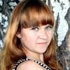 Аля, 23, г.Троицкое (Алтайский край)