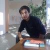 Sanal, 24, г.Элиста