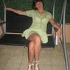 Ксения, 48, г.Нарва