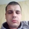 Денис Леонов, 33, г.Витебск