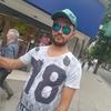 Ivo, 33, г.Лондон
