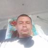 Евгений, 43, г.Самара
