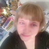 Светлана, 37, г.Красноярск